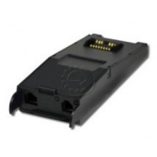 Siemens OptiPoint Recorder Adapter