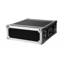 skříň pro zesilovač PR-2 - výška 4HE