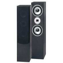 Skytronic Hi-Fi Tower 60B SET, 2x 6.5