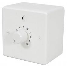 Adastra 100V ovladač hlasitosti V12-VR