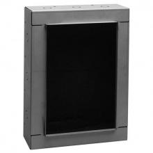 Apart CMRQ108BBI - Instalační krabice reproduktoru