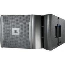 JBL aktivní dvoupásmový box VRX932LAP/230