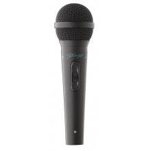 Stagg MD-1000BKH - dynamický mikrofon