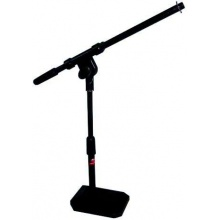 Stagg MIS-1112BK - stolní mikrofonní stojan