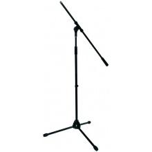 Stagg MIS-2022BK - stojan na mikrofon