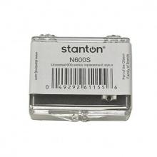 Stanton N600S 6 pack, Náhradní hroty k přenoskám