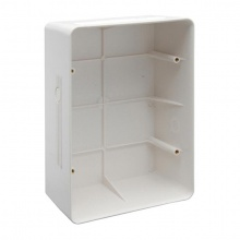 Apart CMRBBI - Instalační krabice reproduktoru