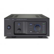 Apart MA60 - Mixážní zesilovač, 60W