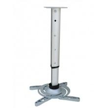 Projektorový stropní držák PDH 23-31