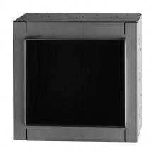 Apart CMS5BBI - Instalační krabice