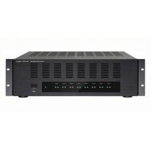 Apart REVAMP1680 - Koncový zesilovač zvuku , 16x80W