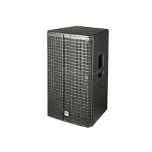 HK Audio L5 112 FA - Aktivní fullrange reprobox
