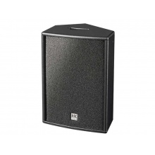 HK Audio PR:O 10 XD - Aktivní reprobox / monitor