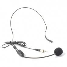 Power Dynamics PDH3 - náhlavní mikrofon