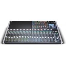Soundcraft Digitální mixážní pult Si Performer 3