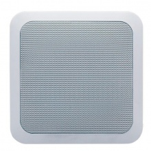 Apart CMS608 -pohledový reproduktor, 6,5