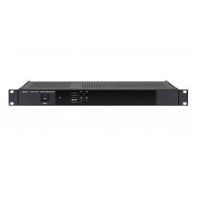Apart REVAMP2060T - Koncový zesilovač zvuku, 2x60W