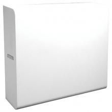 Apart SUBLIME-W - Basový reproduktor, 2x 80W / 8 ohm
