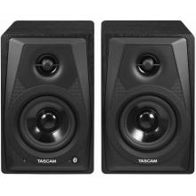 TASCAM aktivní stereo monitory VL-S3BT