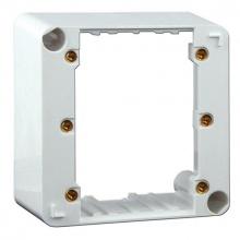 Apart E-MODON - Instalační krabice regulátoru hlasitosti reproduktoru