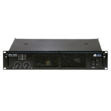 dB Technologies Zesilovač  HPA 1400