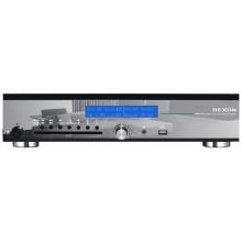 DEXON Multiroom systém MRS 1160