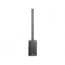HK AUDIO ELEMENTS - Big Base Single, mobilní aktivní ozvučovací sestava