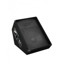 Omnitronic M-1530, reprobox 400W