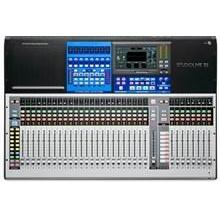 PreSonus StudioLive 32 - Digitální mixážní pult