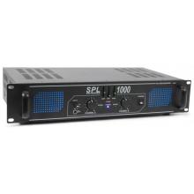 Skytec SPL-1000 - PA zesilovač,