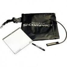 Soundcraft kryt proti prachu Si Compact 24 accessory kit