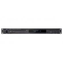 Apart PC1000RMKII - Přehrávač CD,SD,USB,MP3,WMA