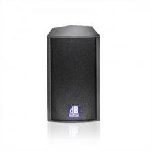 dB Technologies pasivní reprobox Arena 8