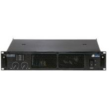 dB Technologies zesilovač  HPA 2800