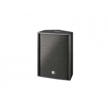 HK AUDIO PR:O 12 XD - Aktivní reprobox
