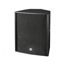 HK AUDIO PR:O 15 XD - Aktivní reprobox / monitor