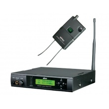 MIPRO MI-808 IEM - In-Ear monitoring set