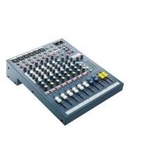 Soundcraft Mixážní pult EPM 6