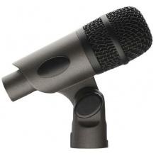 Stagg DM-5020H - mikrofon na bicí