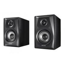 TASCAM aktivní stereo monitory VL-S3