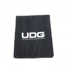 UDG Ultimate CD Player / Mixer Dust Cover Black - Obal pro CD přehrávač/mixpult