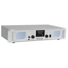 Arktic zesilovač - FM/USB/SD, 2 x 350W