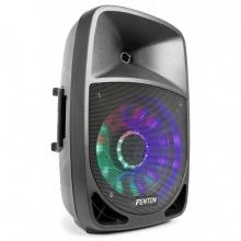Fenton FT-12A LED BT/MP3/SD/USB, reprobox 12
