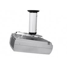 Projektorový stropní držák PDH 20