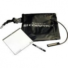 Soundcraft krt proti prachu Si Compact 16 accessory kit