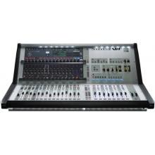 Soundcraft Vi1 digitální mixážní pult