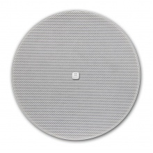 Apart CM608D - podhledový reproduktor, 6,5