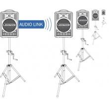 Echo modul EM-105 pro WAMS-05