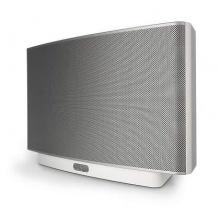 SONOS PLAY:5 white + Jam audio Jamoji mikrosluchátka