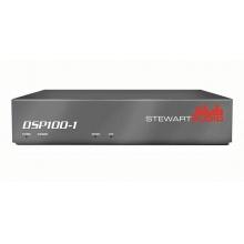 STEWART AUDIO DSP100-1-CV - Koncový zesilovač, 100W
